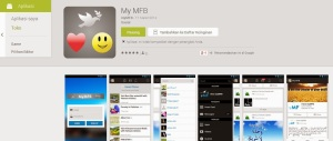mfb android